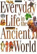Everyday Life in the Ancient World (平装)