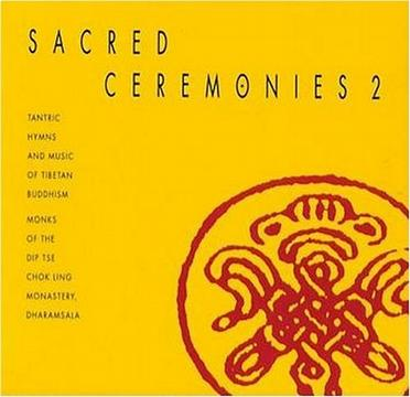 Sacred Ceremonies 2