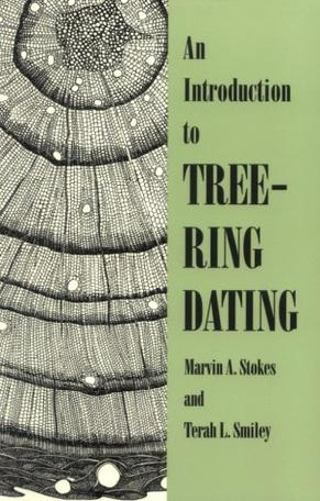 stokes and smiley an introduction to tree ring dating