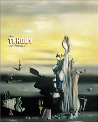 Yves Tanguy and Surrealism