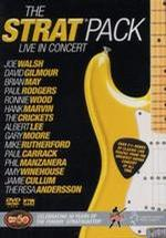 Various - The Strat Pack:Live In Concert