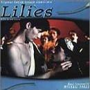 Lilies: Original Motion Picture Soundtrack [SOUNDTRACK]