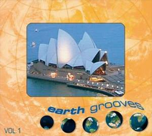 Earth Grooves