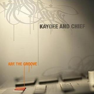 are the groove