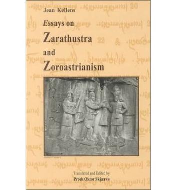 essay on zoroastrianism Zoroastrianism is what i like to call the unknown monotheistic religion its is also the oldest monotheistic religion some people might even debate that this is just a philosophy.