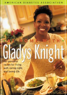 At Home With Gladys Knight
