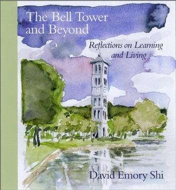 The Bell Tower and Beyond