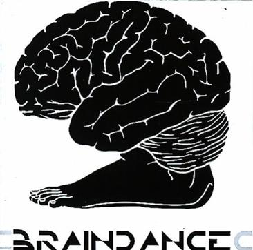 Braindance Coincidence