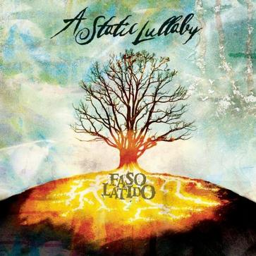 Faso Latido [SONY XCP CONTENT/COPY-PROTECTED CD]