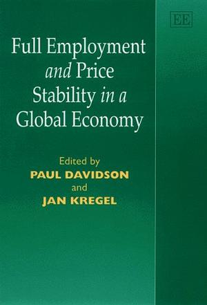 Full Employment and Price Stability in a Global Economy