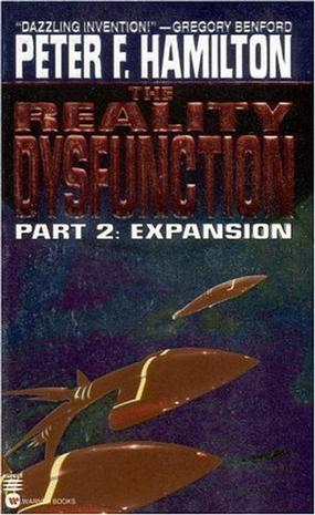 The Reality Dysfunction Part 2