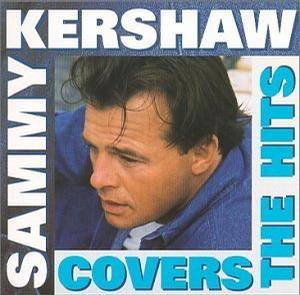 Covers the Hits