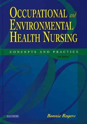 Occupational and Environmental Health Nursing