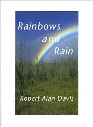 Rainbows and Rain