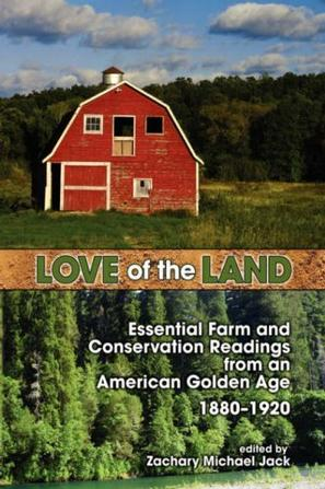 Love of the Land