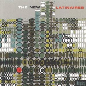 New Latinaires, Vol. 1
