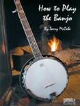 How to Play the Banjo