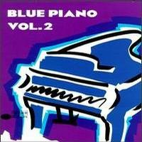 Blue Piano - Volume 2 (Blue Note)