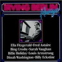 Irving Berlin Always