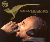 Goldie.co.uk
