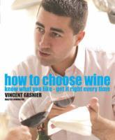 How To Choose Wine (精装)
