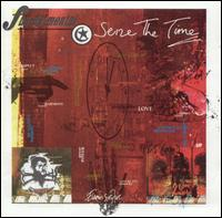 Seize the Time [2004]