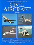 The International Directory of Civil Aircraft 2001/2002
