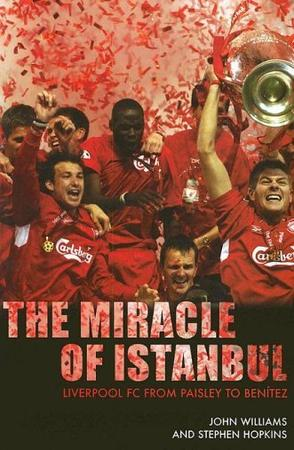 Miracle of Istanbul, The