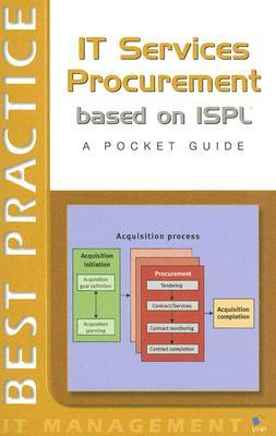 IT Services Procurement Based on ISPL