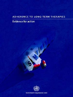 Adherence to Long Term Therapies