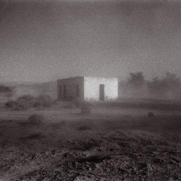 Godspeed You! Black Emperor - 'Allelujah! Don't Bend! Ascend!