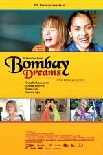 Bombay Dreams/孟买之梦