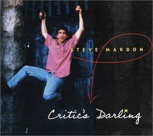 Critic's Darling