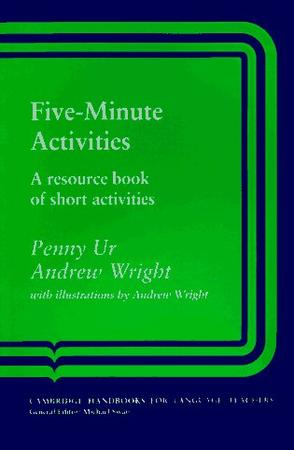 Five-Minute Activities