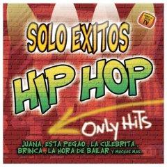 Solo Exitos Hip Hop