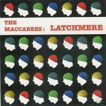 Latchmere