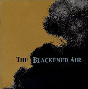 The Blackened Air