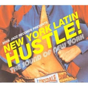 New York Latin Hustle 59