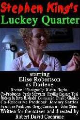 Luckey Quarter