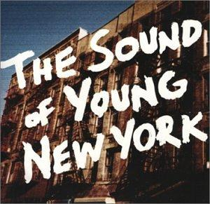 The Sound of Young New York