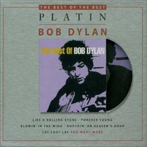 Best of Bob Dylan (Platinum)