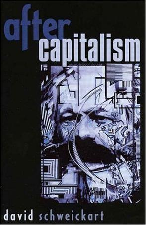 After Capitalism (New Critical Theory)