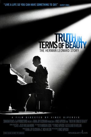 Truth in Terms of Beauty