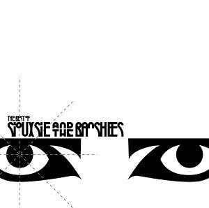 The Best of Siouxsie & Banshees