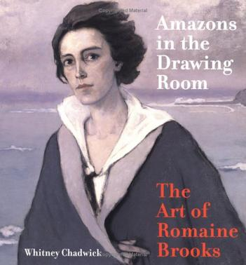 Amazons in the Drawing Room
