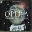 Best Opera Album In The World ... Ever!