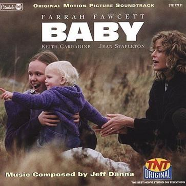 Baby: Original Motion Picture Soundtrack (2000 TV Film)