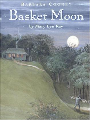The Basket Moon