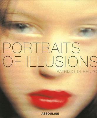 Portraits of illusions