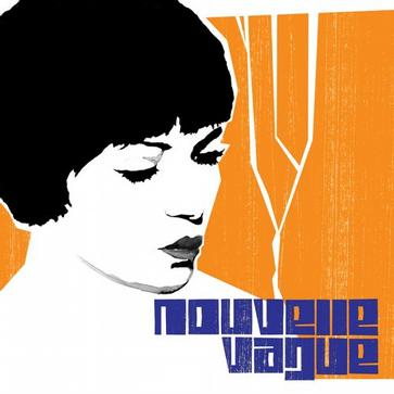 Nouvelle Vague (Clean)